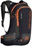 Ortovox - Free Rider 26 Liter black raven