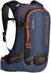 Ortovox - Free Rider 26 Liter night blue blend