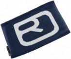 Ortovox - Headband Pro night blue