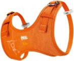 Petzl - Body