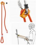Petzl - Connect Adjust