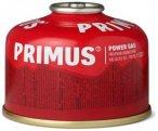 Primus - Power Gas Ventilkartusche 100g