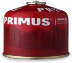 Primus - Power Gas Ventilkartusche 230g