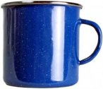 Relags - Emaille Tasse 360 ml