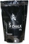 Rock Technologies - Chalk 300g
