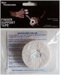Rock Technologies - Finger Suport Tape 1,25 cm x 10m