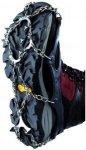 Snowline - Spikes Chainsen Pro XL (44-48)