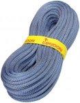 Tendon - Master 8,5mm (Halb-/Zwillingsseil) 50 m khaki/blau standard