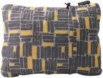 Therm-a-Rest - Compressible Pillow mosaik L