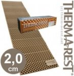 Therm-a-Rest - Z-Lite Regular