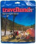 Travellunch - 6 laktosefreie Gerichte