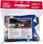 Travellunch - Tagespaket Extra ´kalte Regionen`