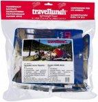 Travellunch - Tagespaket Extra ´warme Regionen`