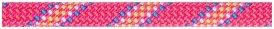 Beal Zenith 9,5mm Kletterseil pink 70m