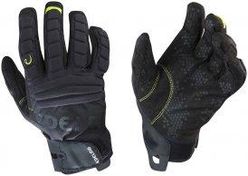 Edelrid Sticky Glove Kletterhandschuhe Gr. M