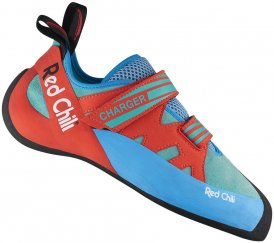 Red Chili Charger Kletterschuhe Gr. EU 42,5/UK 8,5