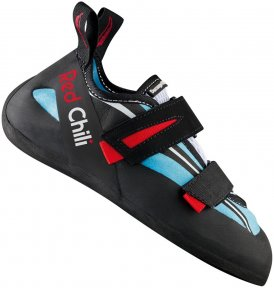 Red Chili Durango VCR 4 Kletterschuhe EU 42,5/UK 8,5