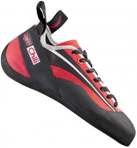 Red Chili Sausalito Kletterschuhe EU 40,5/UK 7,0