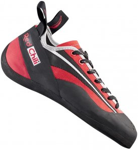 Red Chili Sausalito Kletterschuhe EU 42/UK 8,0