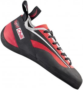 Red Chili Sausalito Kletterschuhe EU 43/UK 9,0