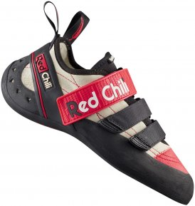 Red Chili Spirit VCR Kletterschuhe Gr. EU 43/UK 9,0