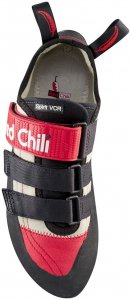 Red Chili Spirit VCR Kletterschuhe Gr. EU 45/UK 10,5
