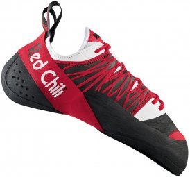 Red Chili Stratos Kletterschuhe Gr. EU 46/UK 11,5