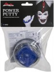 AustriAlpin Power Putty Armtrainer blau - schwer