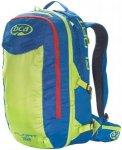 BCA Float 32 Lawinenairbag-Rucksack blau