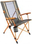 Coleman Bungee Chair Campingstuhl orange