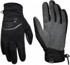 Dynafit Thermal Gloves Handschuhe Gr. M