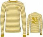 Edelrid Men´s Kamikaze Longshirt amber Gr. S