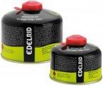 Edelrid Outdoor Gas 230 g