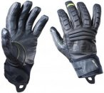 Edelrid Sturdy Glove Kletterhandschuhe Gr. M