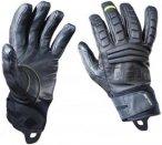 Edelrid Sturdy Glove Kletterhandschuhe Gr. XS