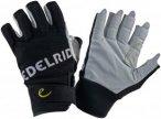 Edelrid Work Glove open Kletterhandschuhe Gr. XS