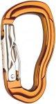 Grivel Tau Wire Lock K12L Karabiner