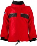 Gumotex Quest wasserfeste Junior Paddlerjacke Gr. 116