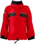 Gumotex Quest wasserfeste Junior Paddlerjacke Gr. 88
