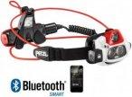 Petzl Nao+ 2 Bluetooth Led Stirnlampe