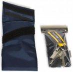 Restube waterproofbag wasserdichte Tasche