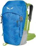 Salewa Maxitrek 20 BP Kinderrucksack royal blue