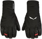 Salewa Ortles GTX Grip Gloves Handschuhe Gr. L