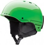Smith Holt 2 Junior Skihelm reactor tracking youth small