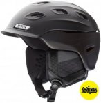 Smith Vantage MIPS Skihelm matte black Gr. S