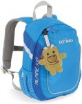 Tatonka Alpine Kid Kinderrucksack bright blue