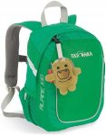 Tatonka Alpine Kid Kinderrucksack lawn green