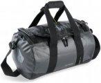 Tatonka Barrel Gepäck- & Reisetasche Größe XS black