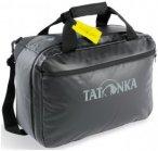 Tatonka Flight Barrel Gepäck- & Reisetasche black