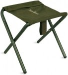 Tatonka Foldable Chair Klapphocker olive